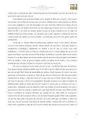 Download do Trabalho - Seminário Internacional Fazendo Gênero - Page 3
