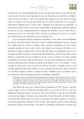 Download do Trabalho - Seminário Internacional Fazendo Gênero - Page 4