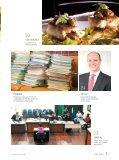 Entrevista com o presidente da - AMARN - Page 5