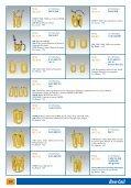 Produtos - New Coil - Page 5