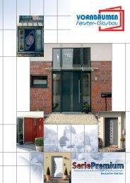 Cleverprinting 2009 - Fritz Vornbäumen GmbH & Co. KG, 32257 ...
