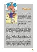 Descargar - Museo de Bellas Artes de Asturias - Page 2