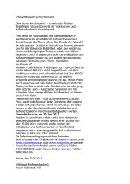 Fotowettbewerb 2011 - VR Bank eG, Niebüll