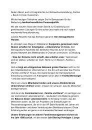 Download - VR-Bank Nordeifel eG