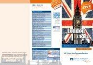 VR Future Ausflug nach London - Volksbank Raiffeisenbank ...