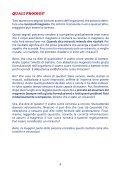Il nutriente prodigioso - Natural Point - Page 7