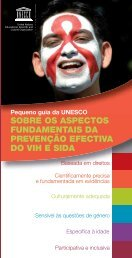 UNESCO's short guide to the essential ... - unesdoc - Unesco