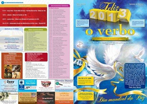 Participe: Chaveiro Chaveco Boa Visão De 28 a 31 JAN.