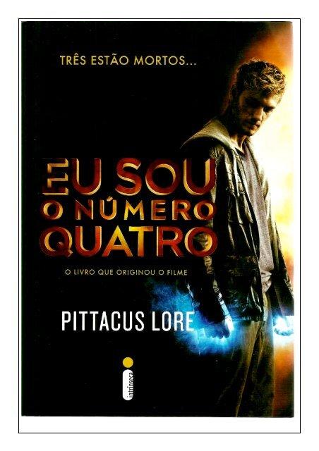 Download Em Pdf Le Livros