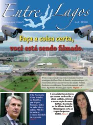 Download da Revista - Carla Ribeiro