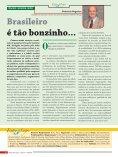 Download da Revista - Carla Ribeiro - Page 2