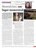 Download da Revista - Carla Ribeiro - Page 3