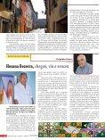 Download da Revista - Carla Ribeiro - Page 4