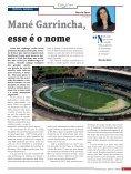 Download da Revista - Carla Ribeiro - Page 5