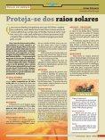 Download da Revista - Carla Ribeiro - Page 7