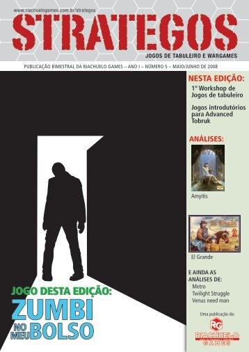 MEUBOLSO - Riachuelo Games