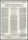 Custo Unitário desta Edição: CR$ 120,00 - Centro de ... - Page 2