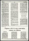 Custo Unitário desta Edição: CR$ 120,00 - Centro de ... - Page 3