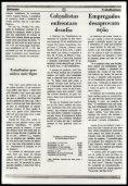 Custo Unitário desta Edição: CR$ 120,00 - Centro de ... - Page 6