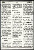 Custo Unitário desta Edição: CR$ 120,00 - Centro de ... - Page 7