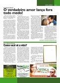 Nosso Jornal - Igreja Batista do Bacacheri - Page 3