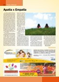 Nosso Jornal - Igreja Batista do Bacacheri - Page 4