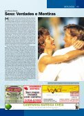Nosso Jornal - Igreja Batista do Bacacheri - Page 5