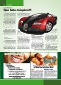 Nosso Jornal - Igreja Batista do Bacacheri - Page 6