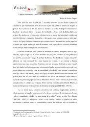 Fábio de Souza Duque - XVIII Encontro Regional (ANPUH-MG)