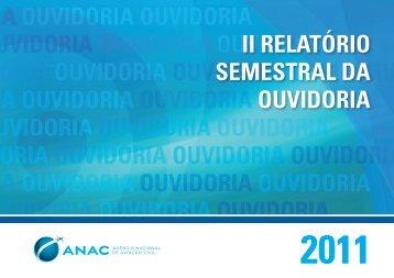 2º semestre - Anac