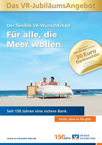 flyer vr energiegenossenschaft volksbank raiffeisenbank. Black Bedroom Furniture Sets. Home Design Ideas