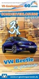 GSV Hessen Beetle Flyer VS.ai - VR-Bank Schwalm-Eder ...