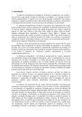 Relatório ABDI – Setor de Autopeças - Page 4