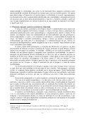 Pressupostos para o agis moral segundo Ortega y Gasset - Page 2