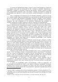 Pressupostos para o agis moral segundo Ortega y Gasset - Page 3
