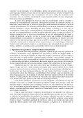 Pressupostos para o agis moral segundo Ortega y Gasset - Page 4