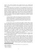 Pressupostos para o agis moral segundo Ortega y Gasset - Page 5