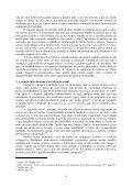 Pressupostos para o agis moral segundo Ortega y Gasset - Page 6