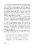 Pressupostos para o agis moral segundo Ortega y Gasset - Page 7