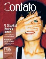 Contato - Agosto 2002.indd