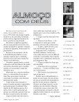 Contato - Agosto 2002.indd - Page 3