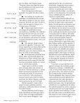 Contato - Agosto 2002.indd - Page 7