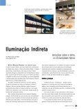 Iluminação Indireta - Lume Arquitetura - Page 2