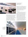 Iluminação Indireta - Lume Arquitetura - Page 3