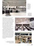 Iluminação Indireta - Lume Arquitetura - Page 4