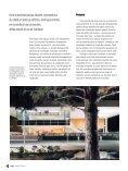 Iluminação Indireta - Lume Arquitetura - Page 7