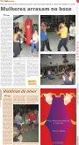 De volta aos carnavais das marchinhas - UCDB - Page 3