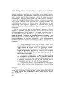Id., ibid., p. 16. - Repositório Aberto da Universidade do Porto - Page 4