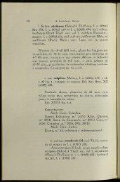634-714 - Biblioteca Digital de Botânica