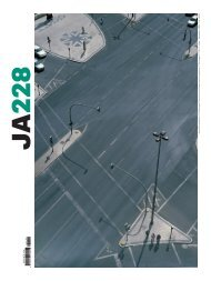 CAPA JA228.ps, page 1 @ Normalize ( Untitled-1 ) - Ordem dos ...